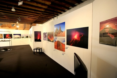 mostra vulcani a cortina 2011265
