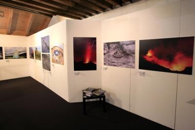 mostra vulcani a cortina 2011266