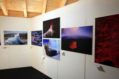 mostra vulcani a cortina 2011270