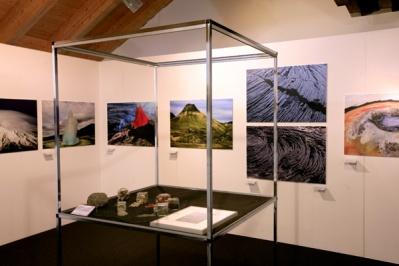 mostra vulcani a cortina 2011274
