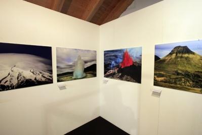 mostra vulcani a cortina 2011276