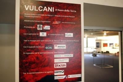 mostra vulcani a cortina 2011282