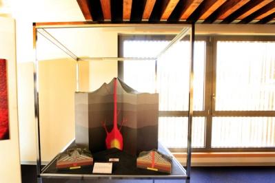 mostra vulcani a cortina 2011291