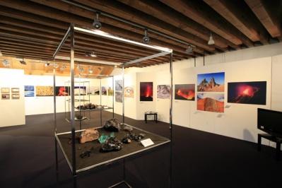 mostra vulcani a cortina 2011297