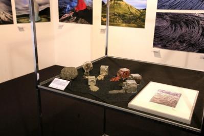 mostra vulcani a cortina 2011298
