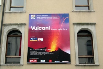 vulcani_po001
